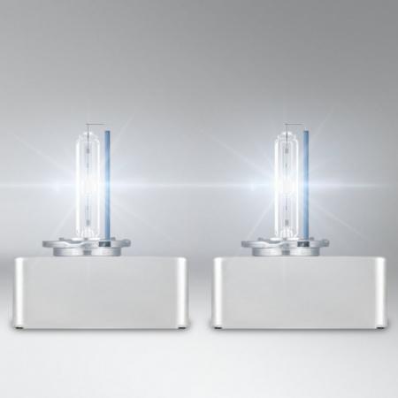 D5S Xenon lámpa