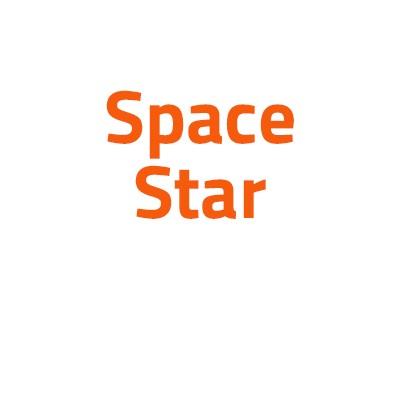 Mitsubishi Space Star autó izzó