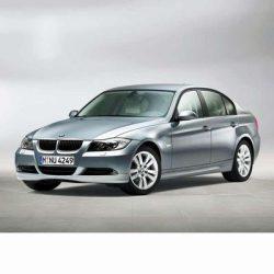 BMW 3 (E90) 2005 autó izzó
