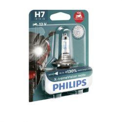 Philips Moto izzók