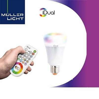 Müller Licht RGB LED világítás