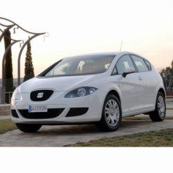 Autó izzók bi-xenon fényszóróval szerelt Seat Leon (2005-2009)-hoz