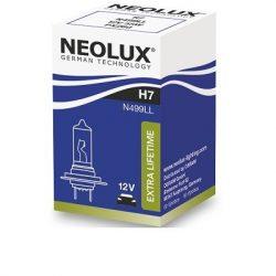Neolux Extra Lifetime