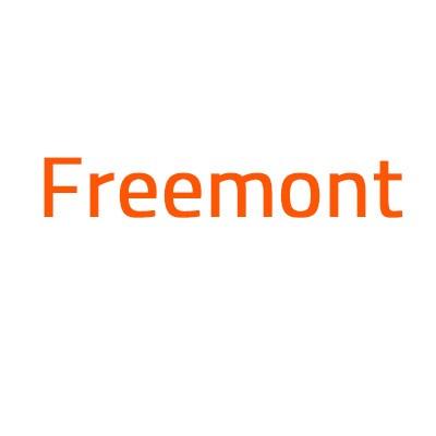 Fiat Freemont autó izzó