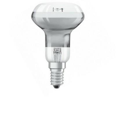 Reflektor filament LED