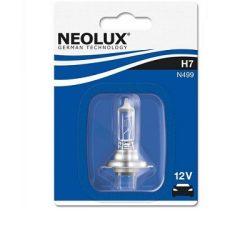 Neolux Standard