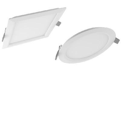 Ledvance Slim LED panel
