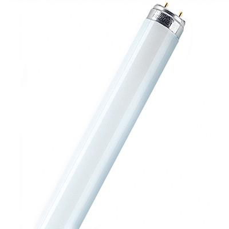 36W T8 1200mm 26mmØ G13 standard fénycső