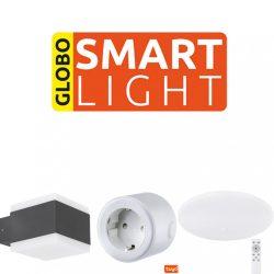 Globo Smart Light okos világítás