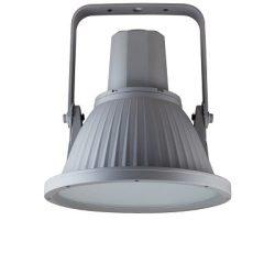 Beghelli Multibay LED csarnokvilágító
