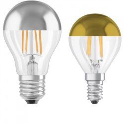 Tetőtükrös LED