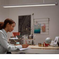 Osram LED Office Line