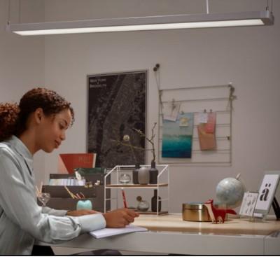 Ledvance LED Office Line