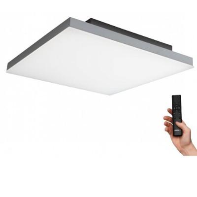 Ledvance LED lakásvilágítás