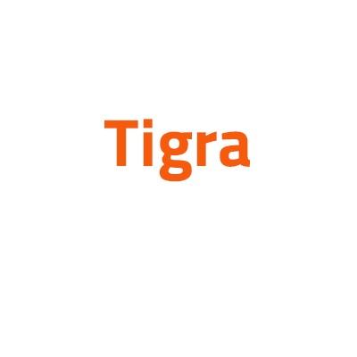 Opel Tigra autó izzó