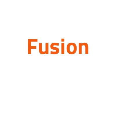 Ford Fusion autó izzó