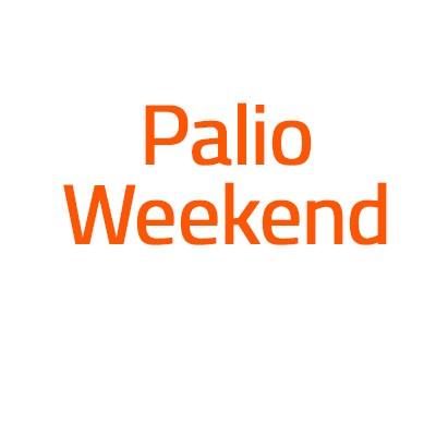Fiat Palio Weekend autó izzó