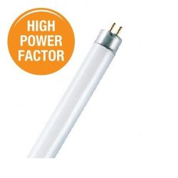 HO High Output T5 Fluorescent Lamps