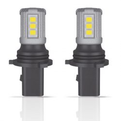 P13W LED