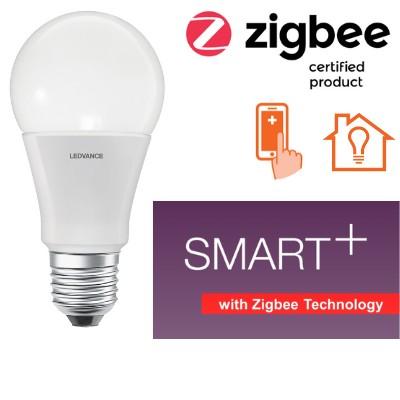 Osram Smart+ ZigBee kompatibilis