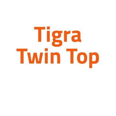 Opel Tigra Twin Top autó izzó