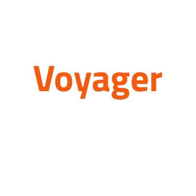 Lancia Voyager autó izzó
