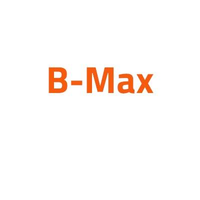 Ford B-Max autó izzó