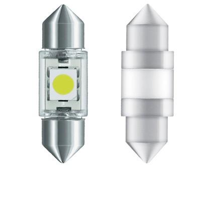 C3W LED 30-31mm