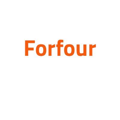 Smart Forfour autó izzó