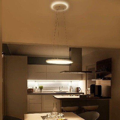 Müller Licht LED panel