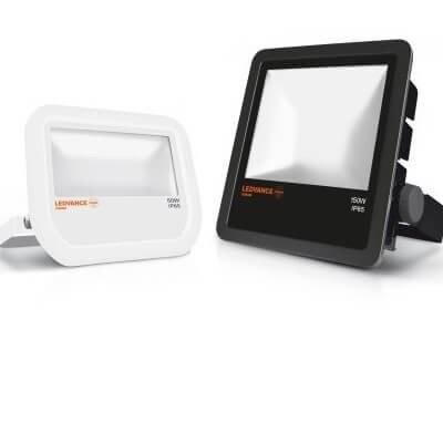 Ledvance Floodlight LED reflektor