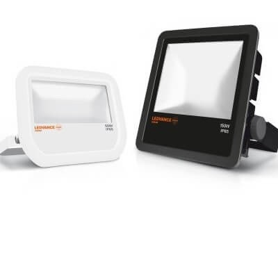 Ledvance Floodlight LED reflektor