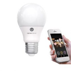 Carus Connect Smart LED