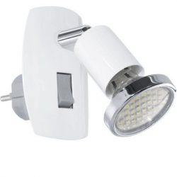 Dugaljspot lámpa