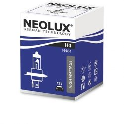 Neolux Power Rally