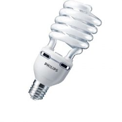 E40 Compact Fluorescent Lamps