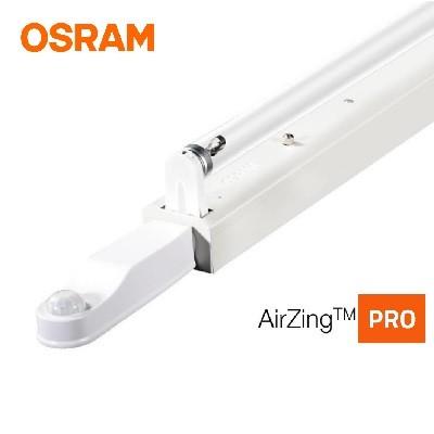 Osram Airzing UV-C levegő és felület fertőtlenítő