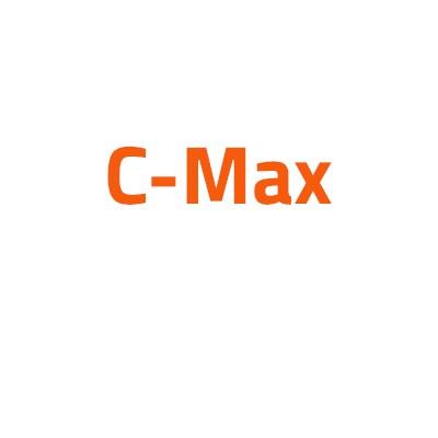 Ford C-Max autó izzó