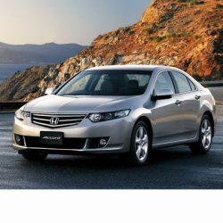 Autó izzók xenon izzóval szerelt Honda Accord (2008-2011)-hoz