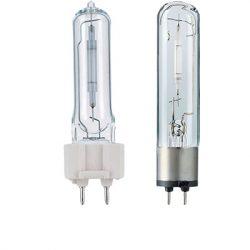 Fehér fényű nátrium-lámpa, white son