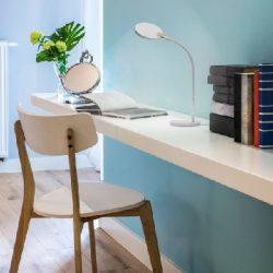 Osram Panan Alu asztali LED lámpatest