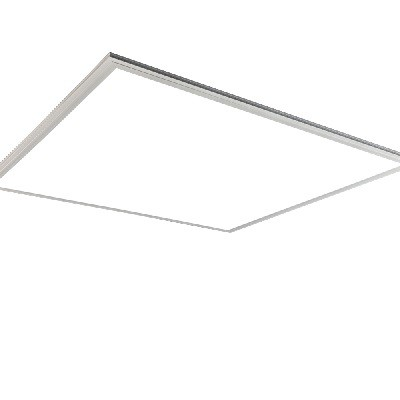 Beghelli LED panel
