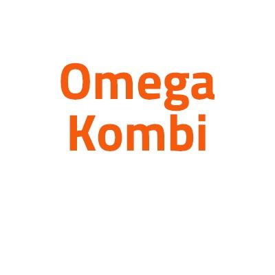 Opel Omega Kombi autó izzó