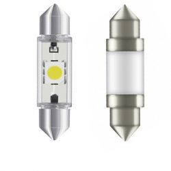 C5W LED 36-38mm