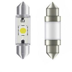 C5W LED 36mm