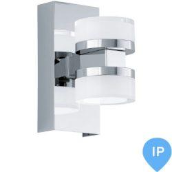 Fürdőszoba fali lámpa