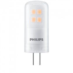 G4-G6,35 12V tűlábas LED