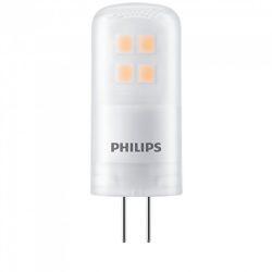 G4 12V LED