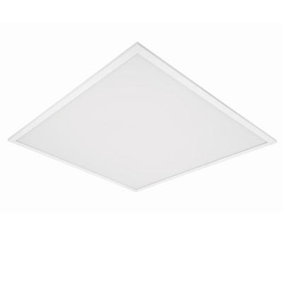 Ledvance LED Panel