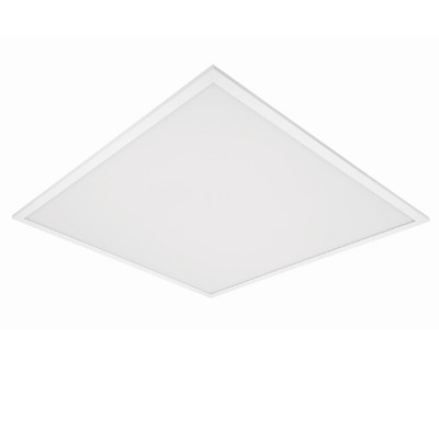 Ledvance LED Panel